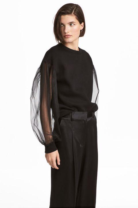 idee-regalo-natale-2017-moda-donna-