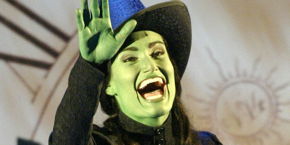 Wicked's delayed movie adaptation has had another big setback