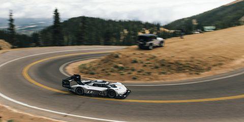 Land vehicle, Vehicle, Car, Race car, Sports car, Performance car, Supercar, Sports car racing, Motorsport, Racing,