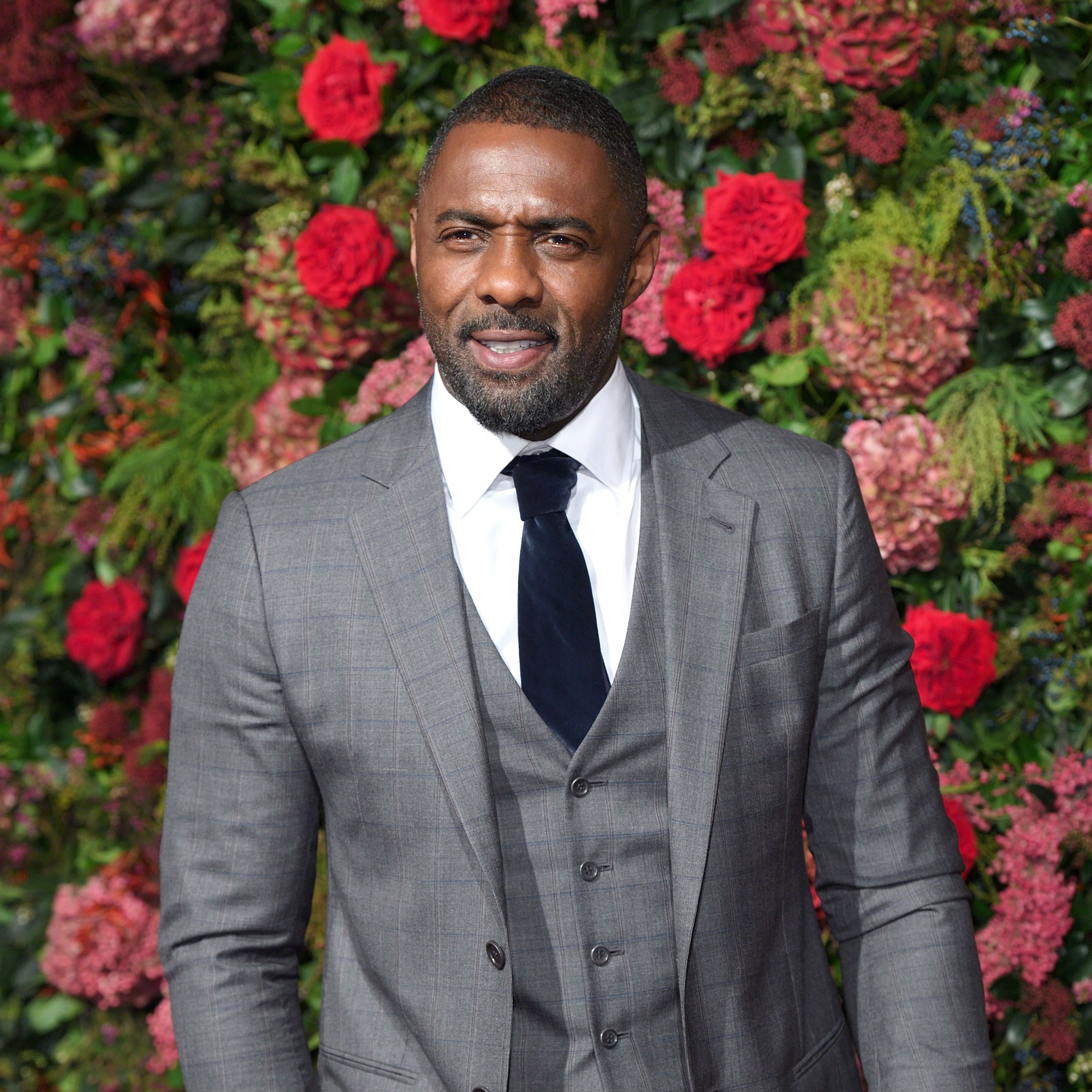 Marvel's Thor star Idris Elba being eyed to star in new comic book movie