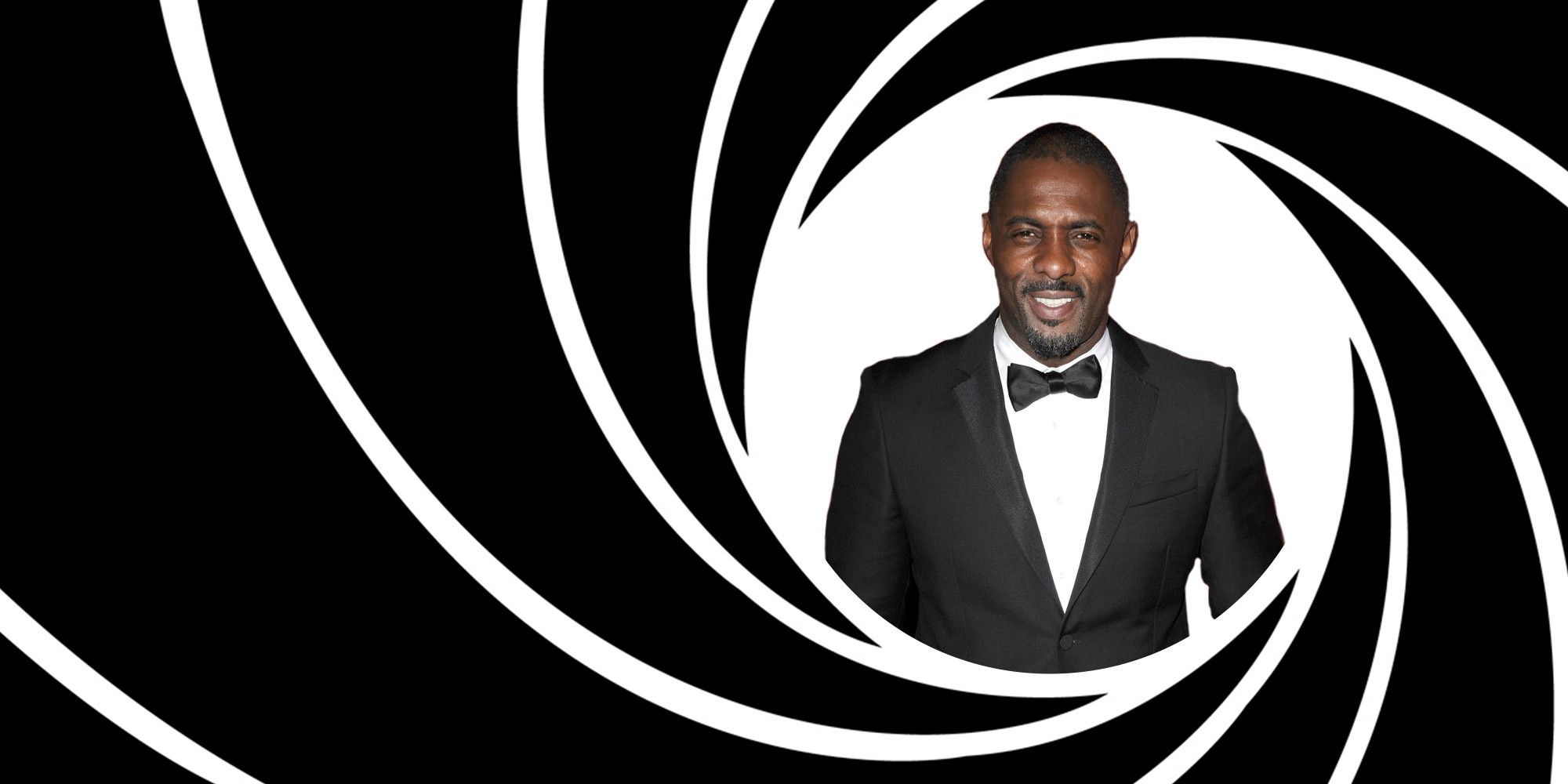Every argument against idris elba playing james bond is bullshit