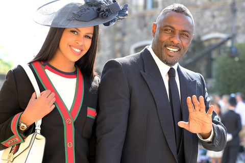 "idris elba says coronavirus had a ""traumatic"" impact on his mental health"
