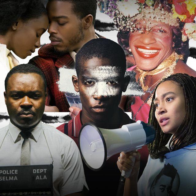世界中で人種差別抗議運動が広がる一方で、中には「これまでの経緯や現状が分からない」「運動に参加するにあたってもっと理解を深めたい」と感じている人もいるのではないでしょうか。そこで、アメリカにおける人種差別の歴史と現在を学ぶことができるおすすめ映画作品をご紹介します。まずは知ることから始めましょう!