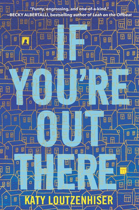 35 Best Young Adult Books Of 2019 So Far - Must-Read Ya Novels-3003