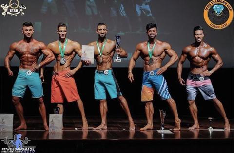 健力, 健美, 健身, 健身比賽, 健體, 增肌減脂, 巨石強森, 減脂, 肌肉猛男, 證照, 重訓