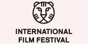 IFFR 2019: 5 x filmtips