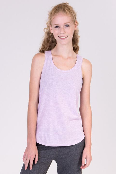 lululemon black friday 2019 sale - happy livin tank