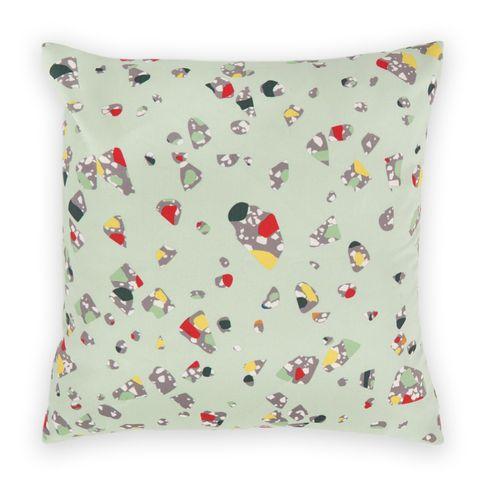 Iggy Outdoor Cushions, MADE.COM