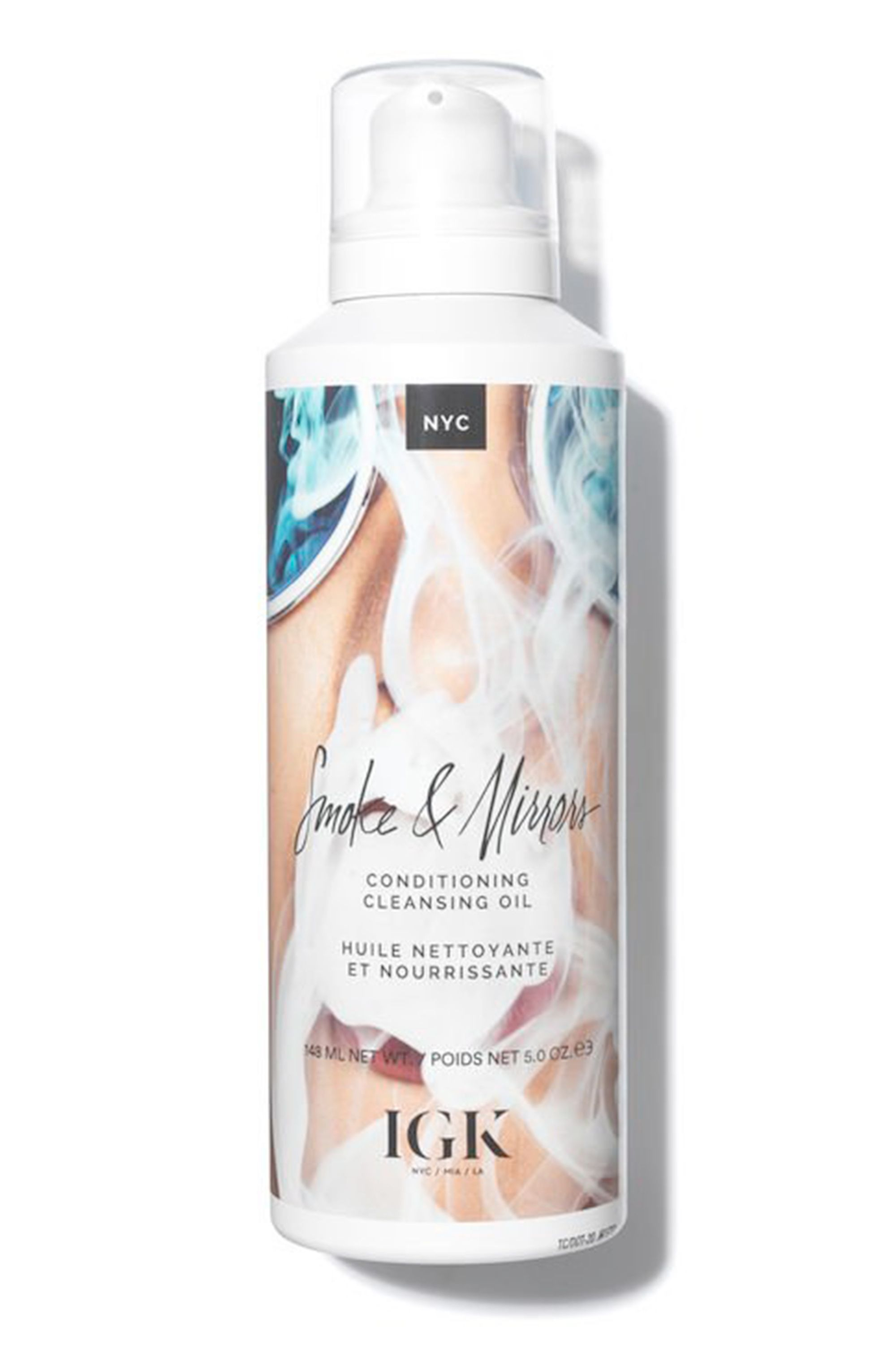 Best Shampoo For Dry Hair 2018 9 Reviewed By Cosmos Beauty Editor