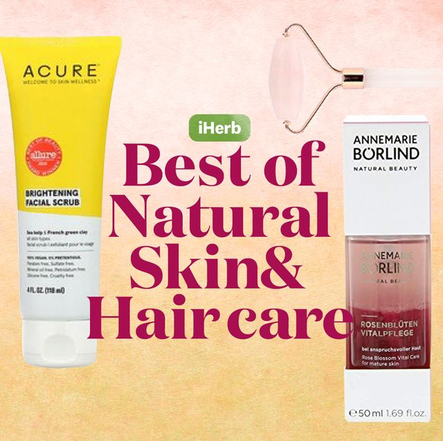 Product, Beauty, Skin care, Font, Material property, Cream, Brand, Hair coloring, Hair care,