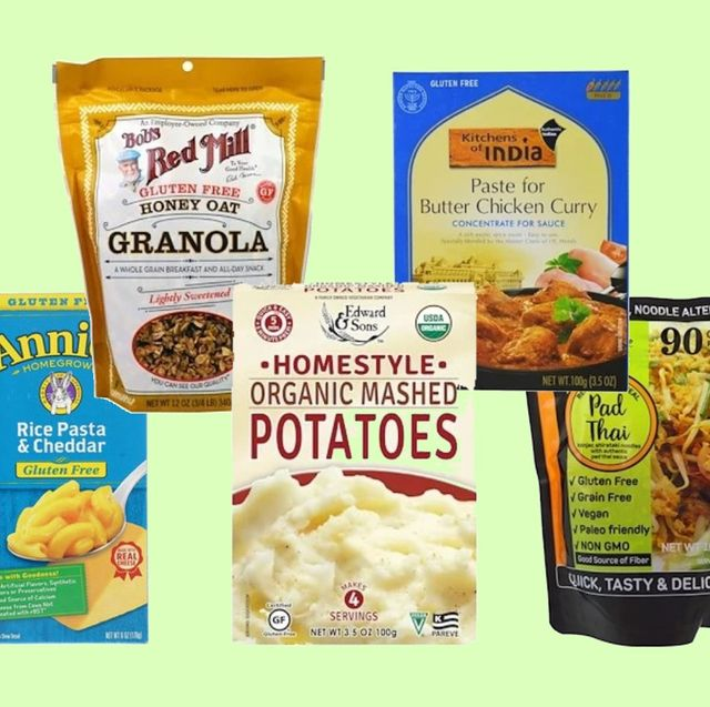 Food, Product, Ingredient, Cuisine, Dish, Snack, Meal, Breakfast cereal, Convenience food, Cauliflower cheese,