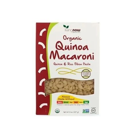 Food, Breakfast cereal, Cuisine, Dish, Vegetarian food, Ingredient, Cereal, Meal, Snack, Breakfast,