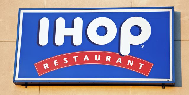 Is IHOP Open on Christmas 2019? - IHOP