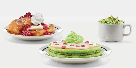 Food, Dish, Cuisine, Ingredient, Dessert, Plate, Meringue, Frozen dessert, Recipe, Dishware,