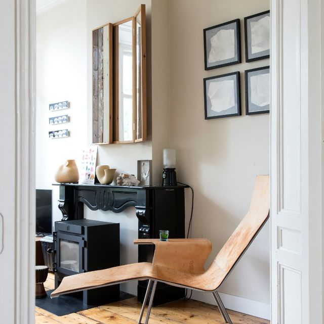 deze interieuritems zijn super leuk én niet duur lees in dit artikel welke interieuritems je voor een prikkie koopt