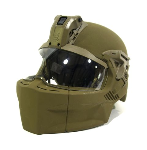 Army Helmet Evolution | History of the U S  Army Helmet