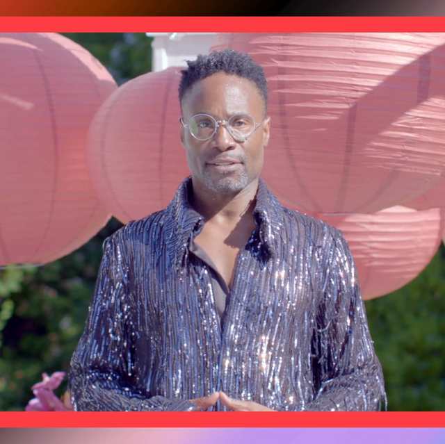 billy porter can't cancel pride