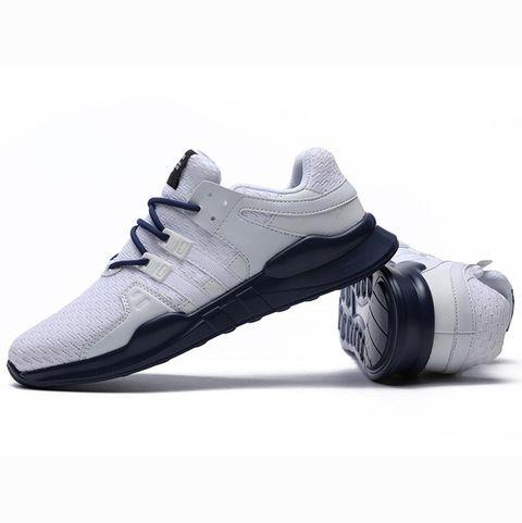 Económico Grapa Colibrí  Dónde comprar zapatillas baratas online?