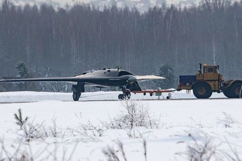Aircraft, Airplane, Vehicle, Military aircraft, Aviation, Air force, Jet aircraft, Fighter aircraft, Northrop f-5, Winter,