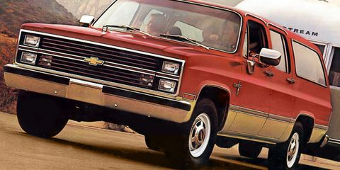 Land vehicle, Vehicle, Car, Chevrolet, Motor vehicle, Chevrolet c/k, Pickup truck, Automotive design, Sport utility vehicle, Chevrolet k5 blazer,