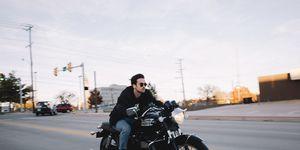 ik-beken-verliefd-crimineel-motorbende