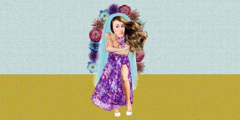 Beyonce Lisa Goudsmit