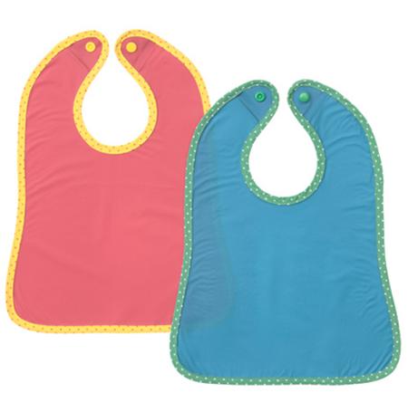 Bib, Clothing, Product, Turquoise, Mobile phone case,
