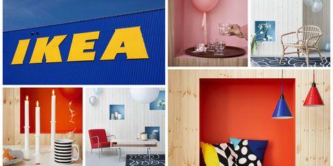 House Beautiful Magazine - Home Decor, Kitchen Design, Garden Ideas ...