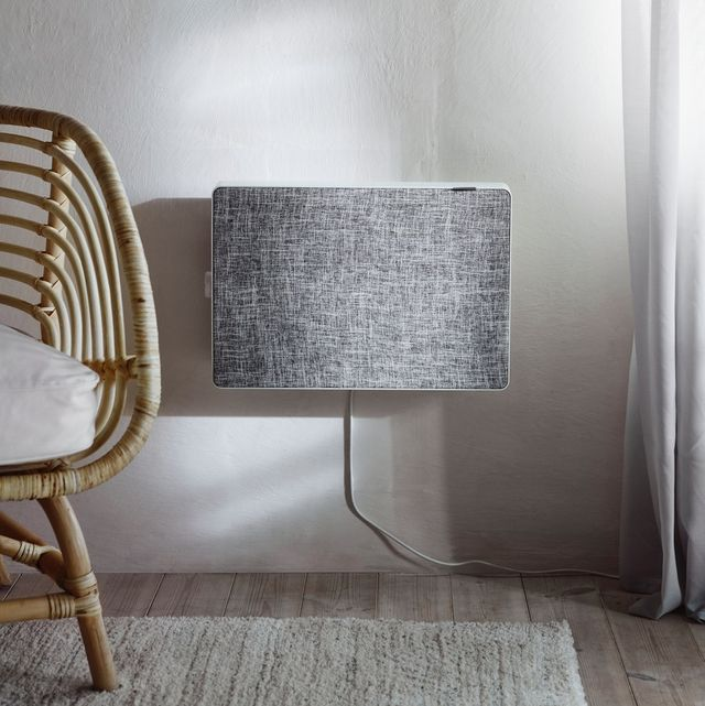 ikea launches new air purifier for the home