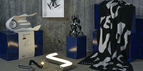 ikea art event 2021 objects