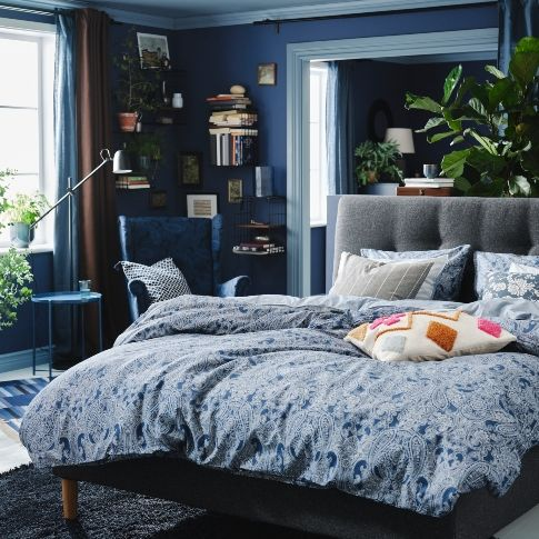 ikea launch 3 new home and furniture collections for aw21