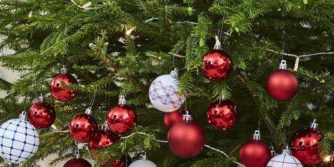Professional Christmas Decorating Ideas.Christmas Decoration Ideas Inspiration To Help Decorate