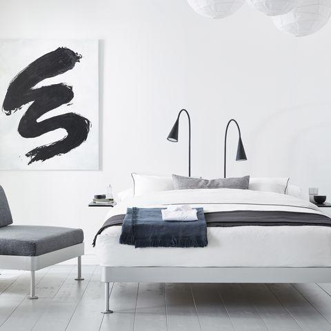 Todo Lo Nuevo Que Llega A Ikea En Primavera Novedades Catálogo