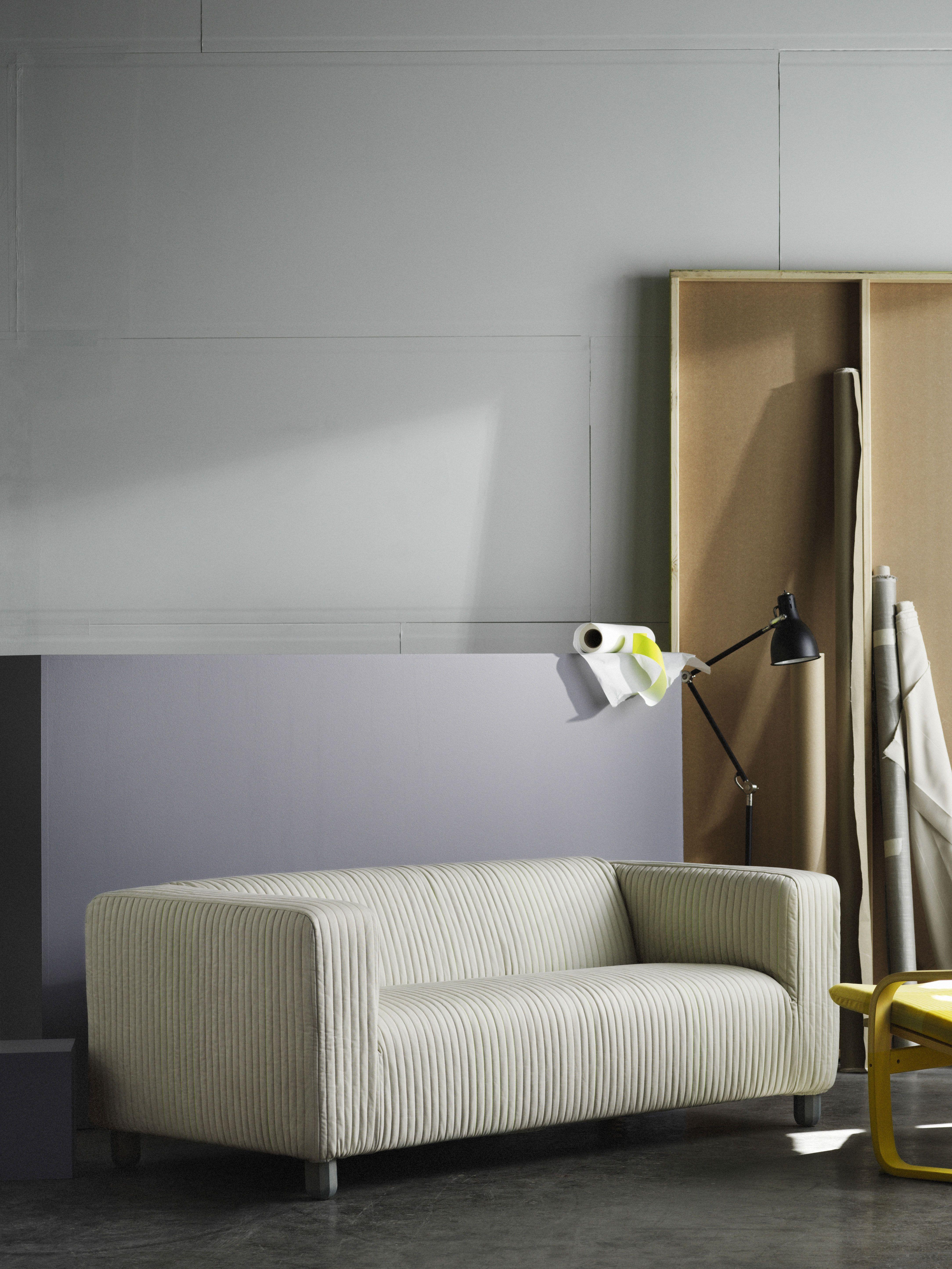 Colección LYSKRAFT: IKEA se hackea así misma