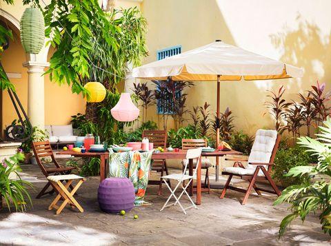 Nueva colección de verano 2020 de IKEA