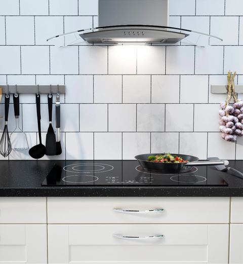 Ikea Kitchen Inspiration How To Choose