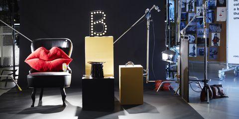 ikea furniture lady gaga beyonce fashion stylist