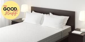 ikea-haugsvar-mattress-good-stuff