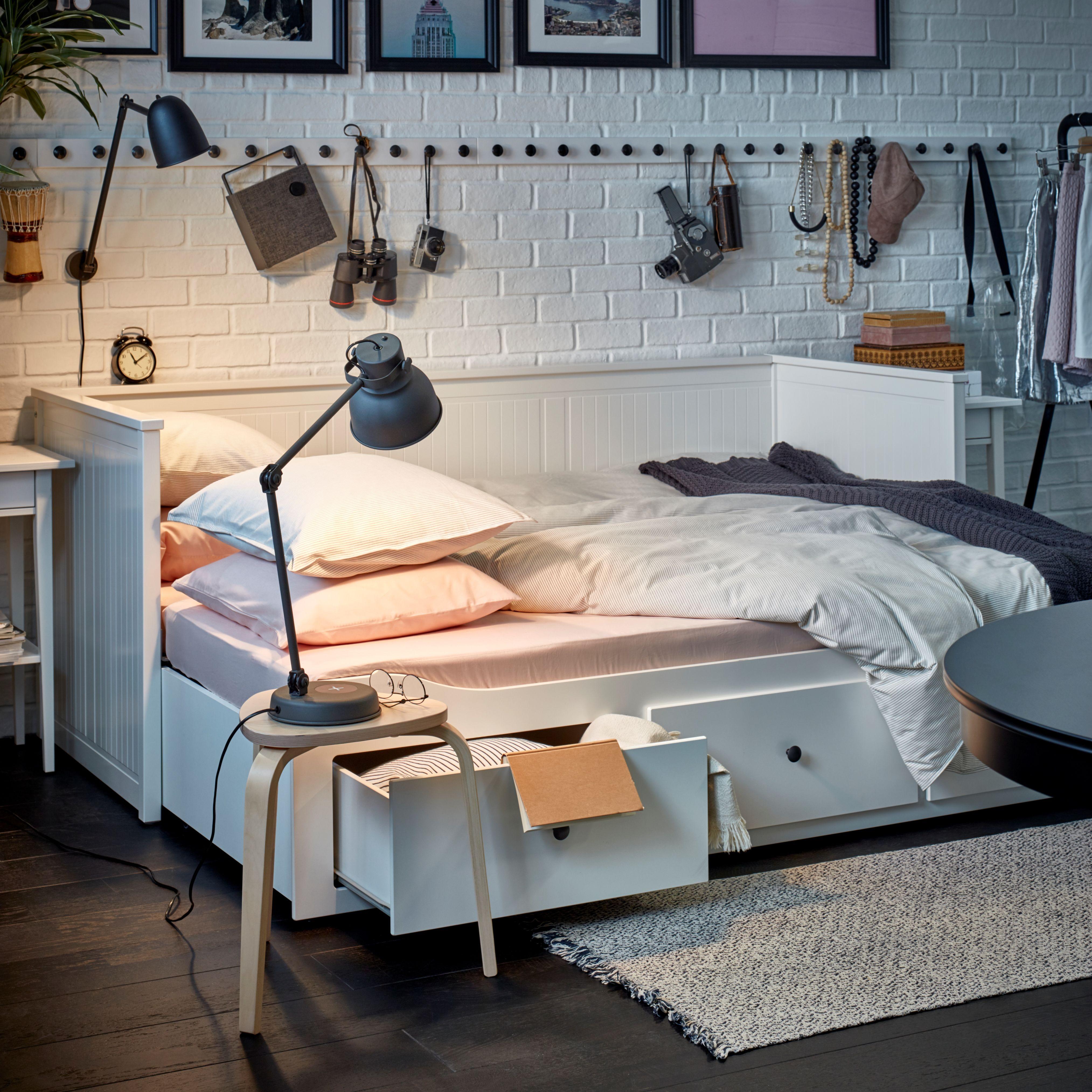 Los productos más vendidos de Ikea durante la cuarentena