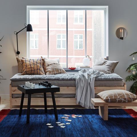 IKEA Holiday Collection 2019 Varmer