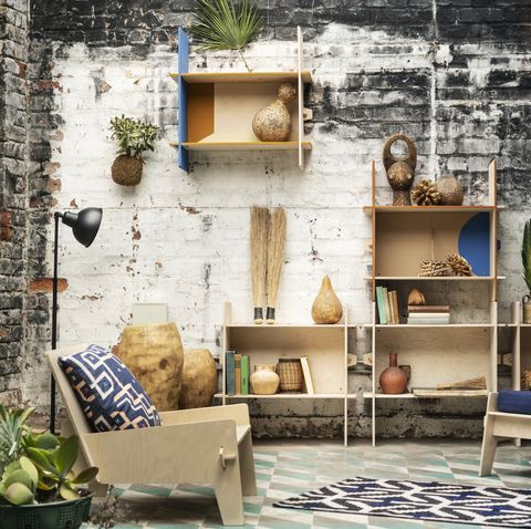 IKEA launch new collection with African designers
