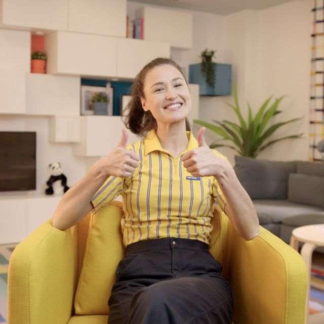 ikea launches online swedish lessons for children
