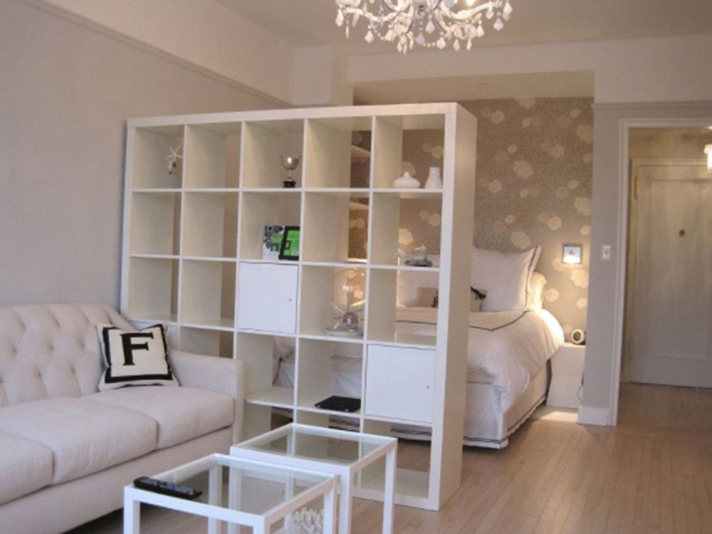 15 ikea hacks to transform your living room - Ikea Living Room