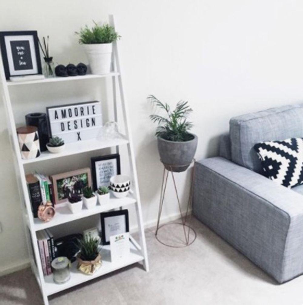 Ikea Living Room Hacks