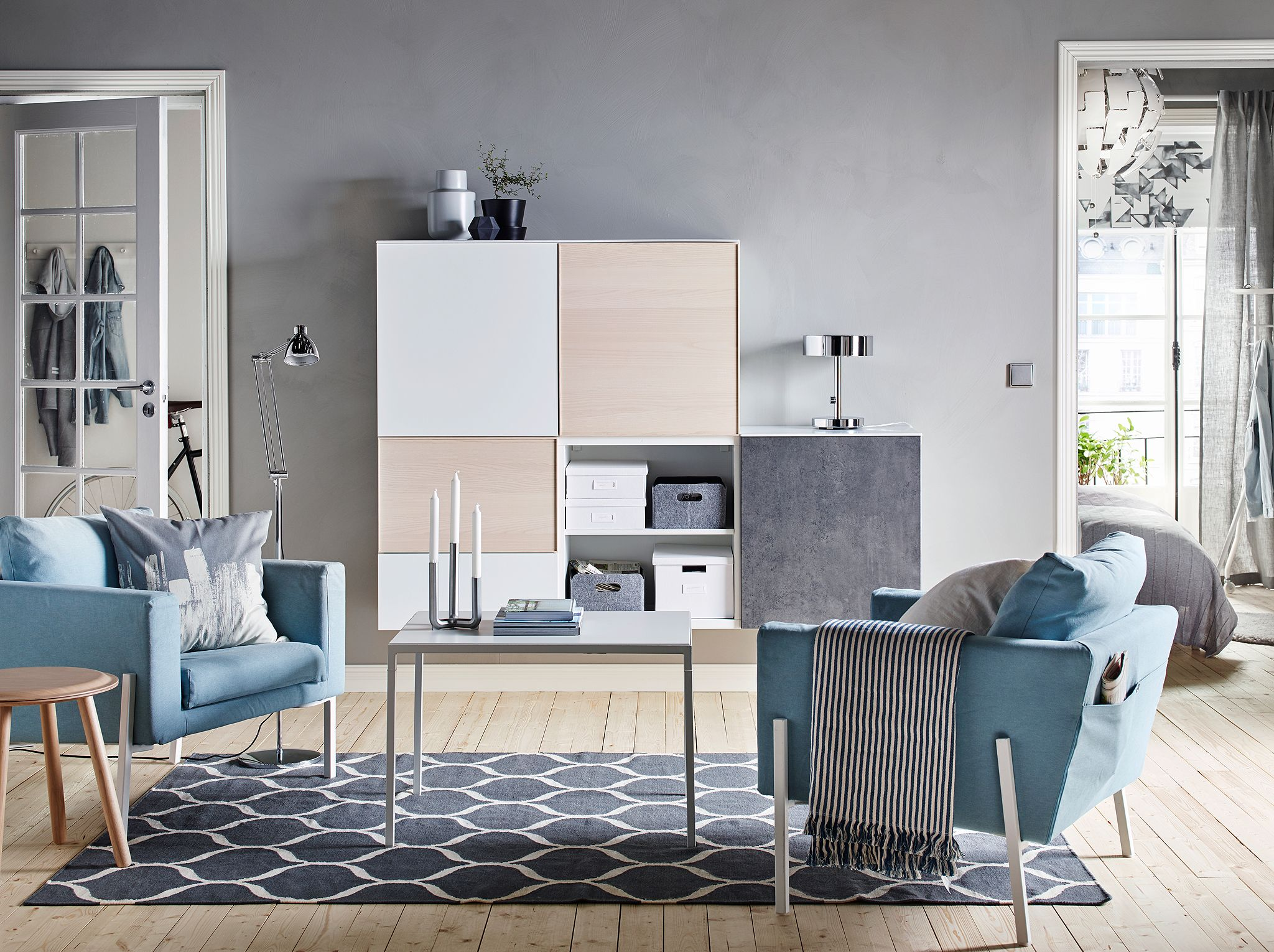Best Stores To Buy Affordable Home Decor Online Homeware
