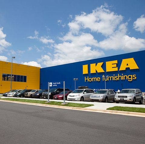 Here's How to Get a Free Meal at Ikea on Mother's Day on metro cincinnati map, ikea cincinnati hotels, ikea cincinnati address, kroger cincinnati map,