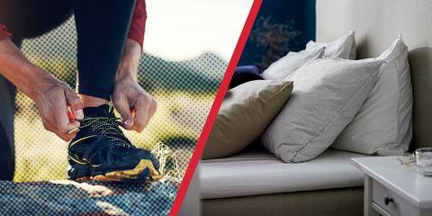 Comfort, Room, Leg, Furniture, Textile, Bed, Shoe, Leisure,