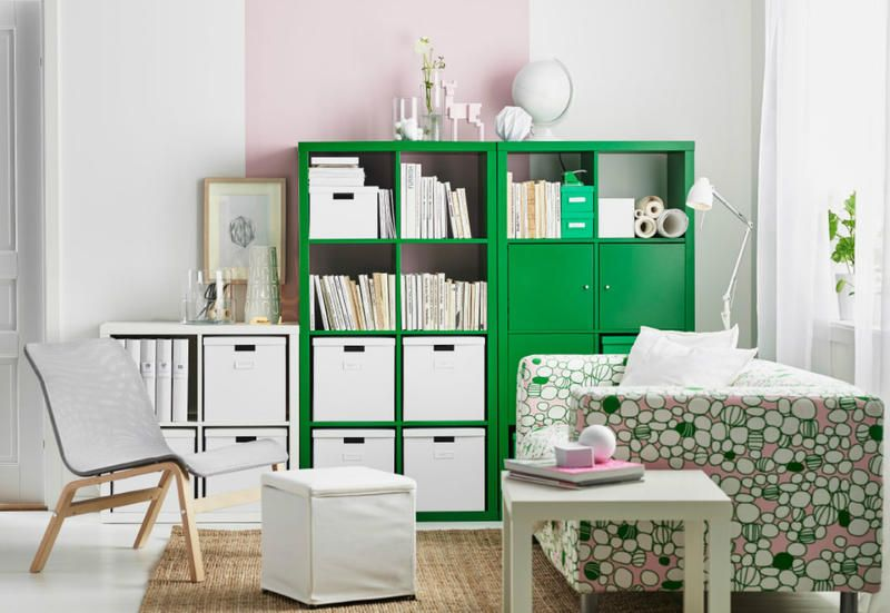 Ikea Catalogo Mobili Soggiorno.Ikea Unveils 2017 Living Furniture Collection How To Shake Up