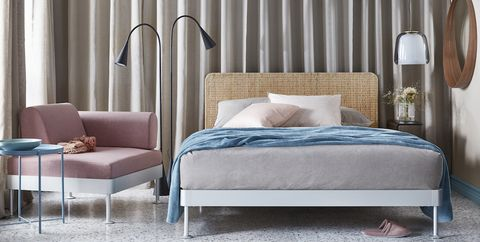ikea to open two new london stores in greenwich and. Black Bedroom Furniture Sets. Home Design Ideas