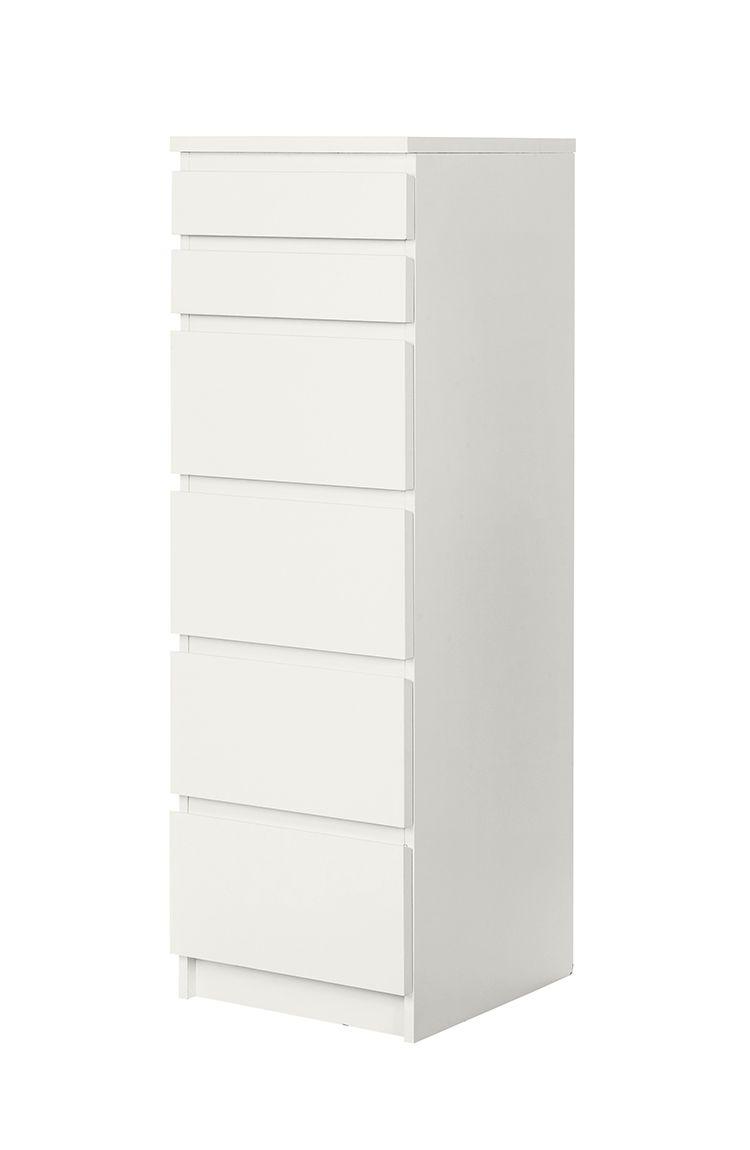 Y Mejores Muebles Organizadores Ikea El De Maquillaje Los Para 7 Fl1cTJ53uK
